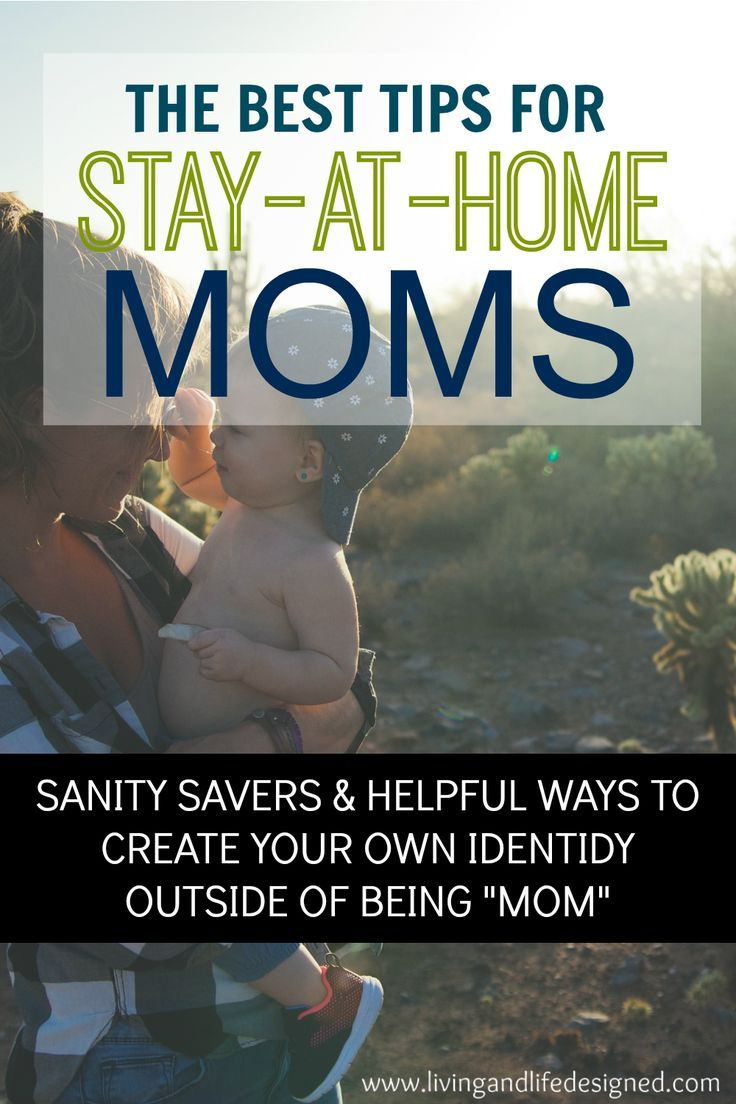 159 Best Stay At Home Moms Dads Images On Pinterest