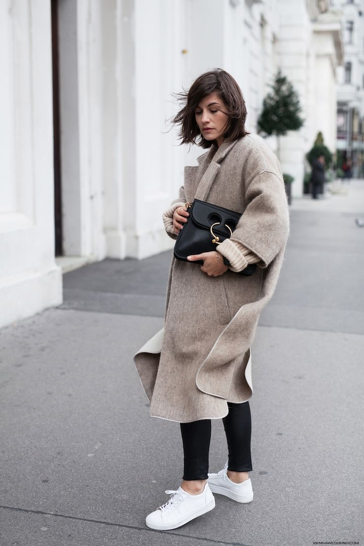 198 best WINTER STYLE. images on Pinterest | Winter style, Winter ...