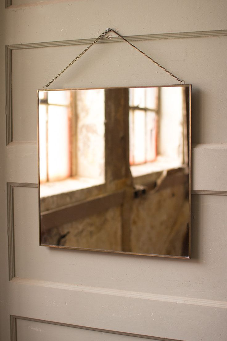 Mirrors In Bedroom Superstition 17 Best Images About Mirrors On Pinterest Deco Wall Oval Mirror