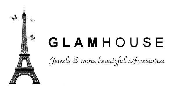 Glamhouse