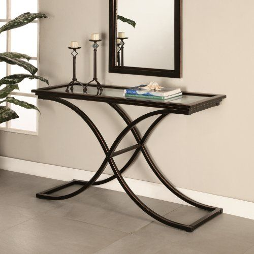 kmart hallway table assembly instructions