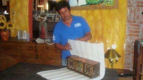 MUDANZAS ECONOMICAS Y PROFESIONALES EN  CDMX. DCURIEL TEL.55637027 NUESTRA EXPERIENCIA NOS PERMITE BRINDARLE UN EXELENTE SERVICIO A UN PRECIO RAZONABLE ...  http://coyoacan.evisos.com.mx/mudanzas-economicas-en-el-df-dcuriel-id-121857