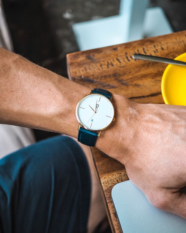 Perfect gift idea for boyfriend. The gift that keeps giving. Your TUK Watch purchase provides a school classroom in Cambodia with their own water filter so kids have safe drinking water. #watchchangehappen #tukwatches #menswear #mensfashion #giftideaforhim #giftidea #menswatches #minimalist #giveback #ootd #springfashion #menstyle #sexy #springaccessories2018
