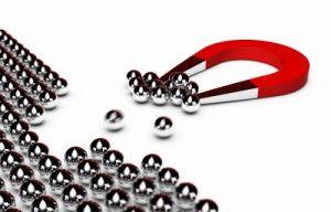 Leadgenerierung für Kundenakquise, Akquise oder Neukundenakquise ist ganz normal und fuktioniert perfekt. Jedem Geschäft das nicht nur Online angeboten wird brauchen Leads die man über Leadgenerierung gewinnen kann. Aber es ist nicht immer so. Das eine Geschäft ist nicht das andere und ein Webshop ist sicher nicht geeignet für Kundenakquise. Kundenakquise kann man ober Online-Marketing …