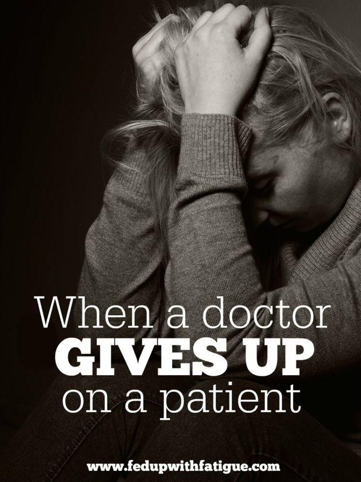 ae34647670e12a401e9cc7a1fe807034 chronic illness chronic pain 492 best chronic pain & humour images on pinterest chronic pain,Stereotype Meme Chronic Illness