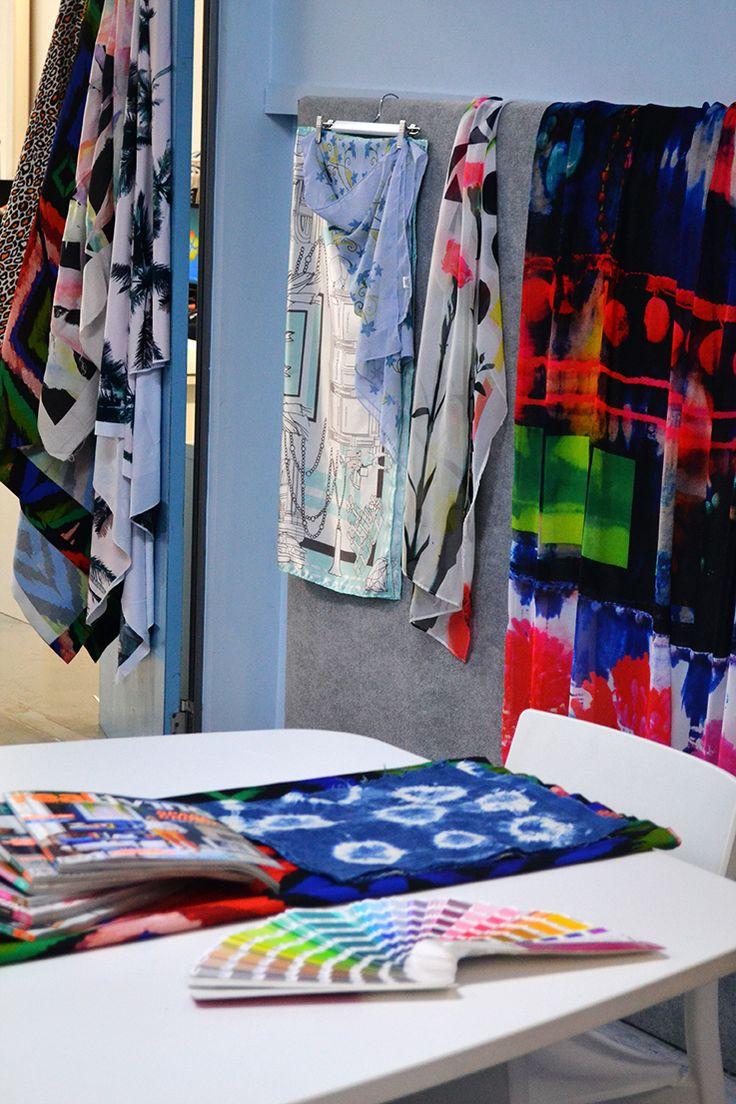 http://www.digitalfabrics.com.au/digital-textile-design-school/