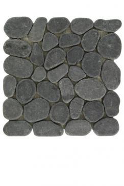 Dessous de Plat en Galet, 20 x 20 cm  2.99