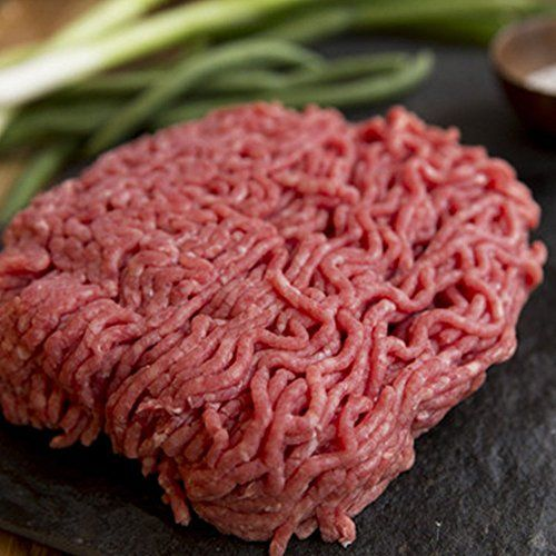 10 x 1lb USDA Organic certified all organic grass ground beef from american farmers organic farms. Organic grass fed beef ground meats for delivery = ORGANIC GRASS FED BEEF, ORGANIC STEAK. know where your food comes. Organic Meat. USDA ORGANIC, CERTIFIED