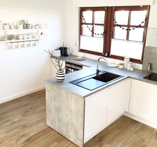 Küche by Nordiccalm