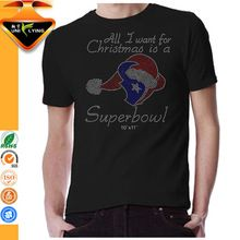 Customzed Texans Sports Cotton Men's T-shirts  best seller follow this link http://shopingayo.space