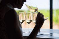 Ruta del Vino de Rueda en FITUR con una propuesta de marketing sensorial