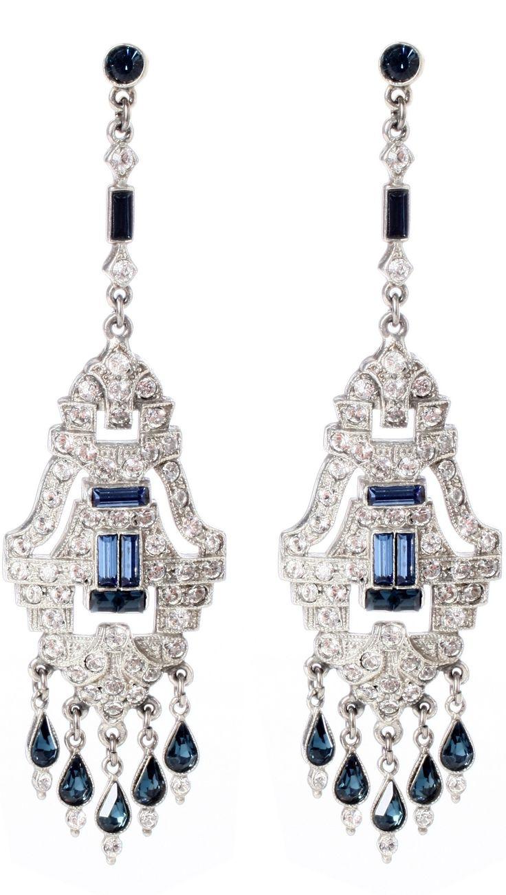 6154 Best Earrings Images On Pinterest Gemstones