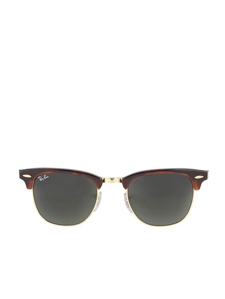 ray ban glass replacement uk  ray ban clubmaster sunglasses