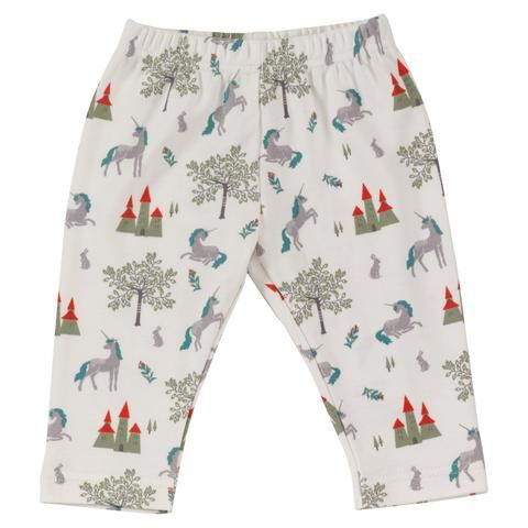 baby pyjamas,baby girl pyjamas,baby boy pyjamas,baby girl pyjama sets,pyjamas baby,baby boys pyjamas,babies pyjamas,baby winter pyjamas,baby pyjamas with feet,pyjamas for babies,baby pyjamas sale,baby girls pyjamas,baby boy summer pyjamas,baby pyjamas uk