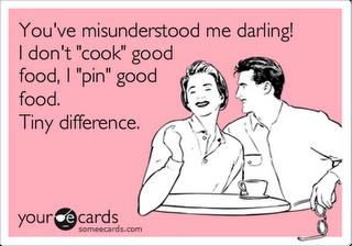 Good Food, Tooo True, Tooo Funny, Pinterest Humor, Soooo True, So True, Totally, True Stories, Tiny Difference