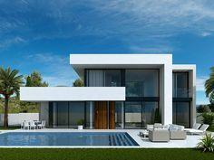 Que el lujo, la comodidad y el confort sean los únicos conceptos que definan tu casa; ingresa a www.rkconstructions.weebly.com