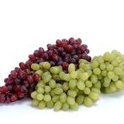 Menu for Low-Potassium Diet | LIVESTRONG.COM