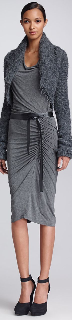 Donna Karan...Neiman Marcus