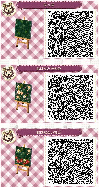 Les 807 meilleures images du tableau animal crossing new for Meubles japonais acnl