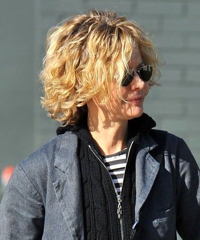 234 Best Images About Meg Ryan On Pinterest Actresses