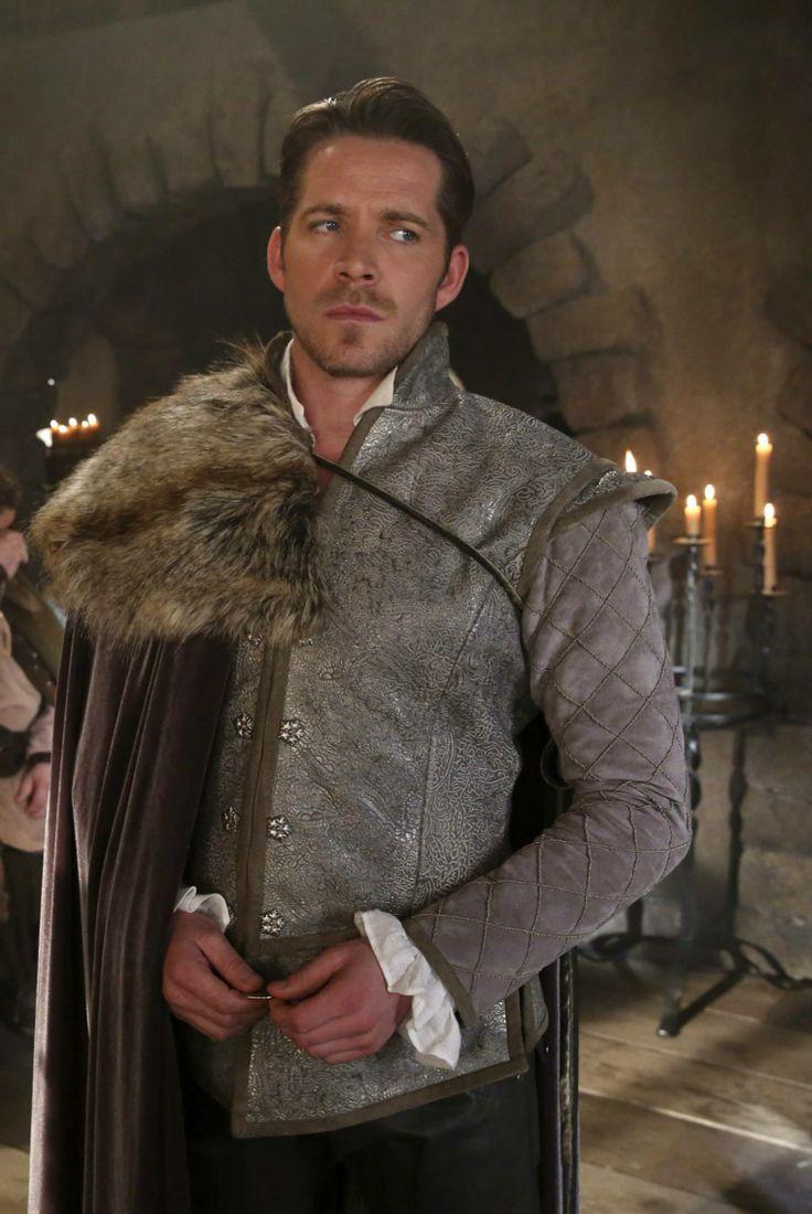 Ned, protector de jayanes (?) [ID] Ae34c0b640ff1c2d464bb8ff28d40498
