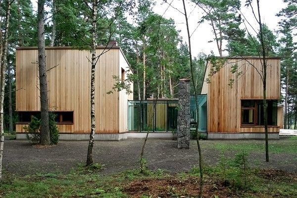 vila-isabella , Finland Brasil Aquitetura