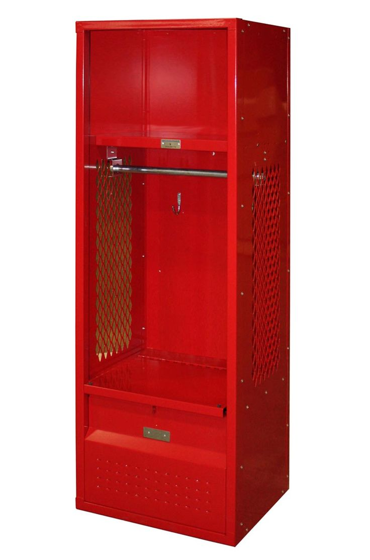 New Kids Stadium Lockers For Sale Just As Strong And Durable As