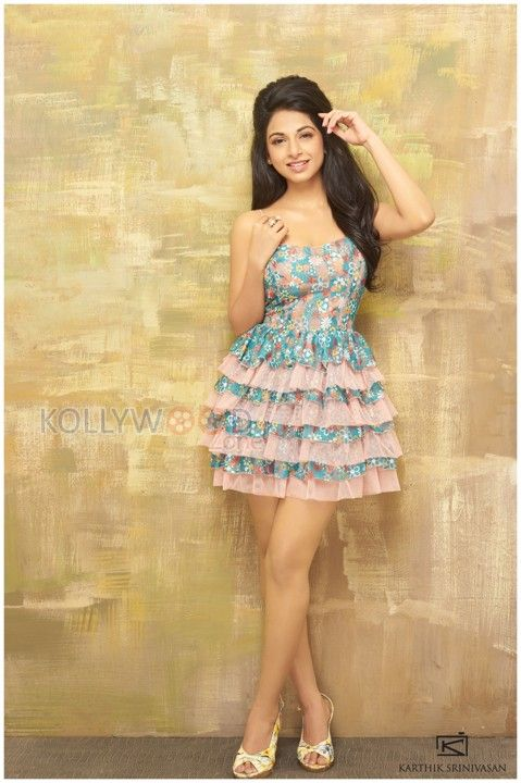 Actress Iswarya Menon See more pictures at http://www.kollywoodzone.com/cat-iswarya-menon-7381.htm #IswaryaMenon #Photoshoot #Sexy