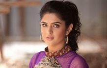 Deeksha Seth New Photos | Deeksha Seth New Stills | Deeksha Seth New Gallery | Deeksha Seth New Photo Gallery | Deeksha Seth New Photo Still...
