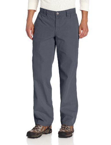 Columbia Men's Big & Tall Ultimate ROC Pant, India Ink, 38x34. Zip closed security pocket. Variation Attributes: Size (38W x 34L). Omni shield advanced repellency. Omni shade upf 50 sun protection. Imported. A rugged outdoor pant in a soft, sand washed fabric, the ultimate roc is outfitted with upf 50 sun protection and an advanced water repellency treatment that shields you from rain and stains alike.