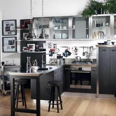 20 best cocinas images on Pinterest - udden küche ikea