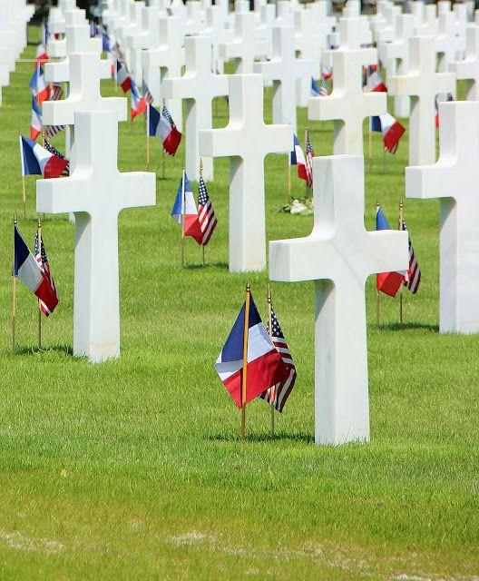 Fingers crossed but I'm hoping you'll love this: Le cimetière américain de #CollevilleSurMer #Débarquemen...  http://normandiedaily.blogspot.com/2017/06/le-cimetiere-americain-de.html?utm_campaign=crowdfire&utm_content=crowdfire&utm_medium=social&utm_source=pinterest