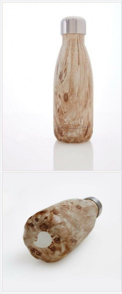 S'well bottle Blonde Wood 9oz small water bottle wood collection stainless steel thermo https://www.at-lotus.com/products/swell-blonde-wood-9oz-small-water-bottle-wood-collection-stainless-steel-thermo
