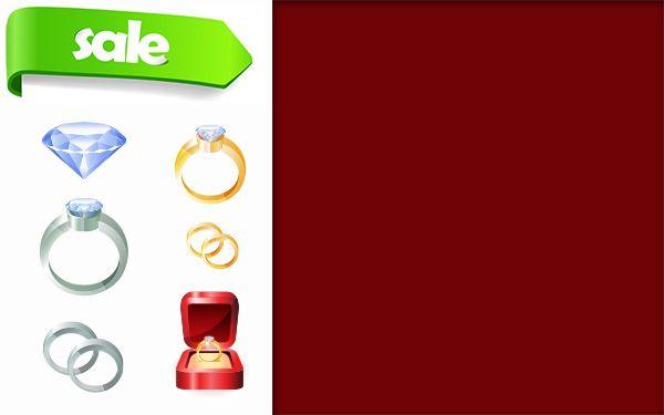 خلفيات جاهزة لتصميم الاعلانات مفتوحة المصدر Psd 18 Design Psd Background Convenience Store Products
