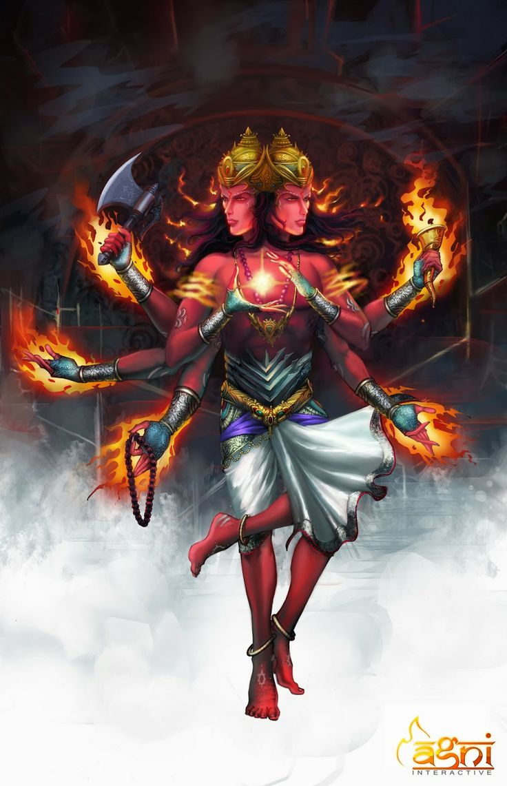 a review of god agni in context of the vedas This event was possibly the last performance of the agnicayana, a vedic ritual of  sacrifice dating back 3,000 years and  agni, the fire, is still worshipped with the  help of vedic mantras in japanese buddhist temples  pleasing god series.