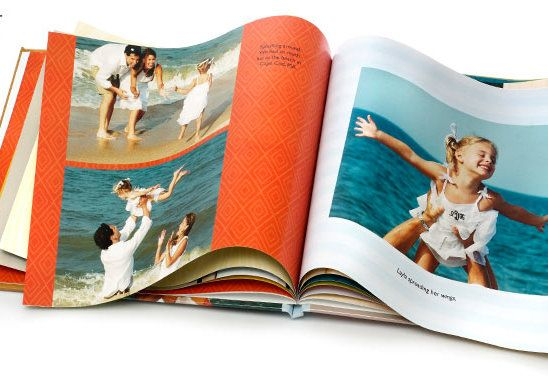 Get a FREE Shutterfly PhotoBook - this is a great freebie- think Easter and Mother's Day gifts! #freebie