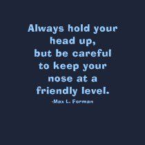 Image result for snob quotes