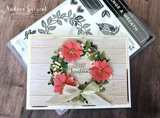 Heart Of Christmas 2020 Heart of Christmas 2020   August in 2020 | Christmas cards