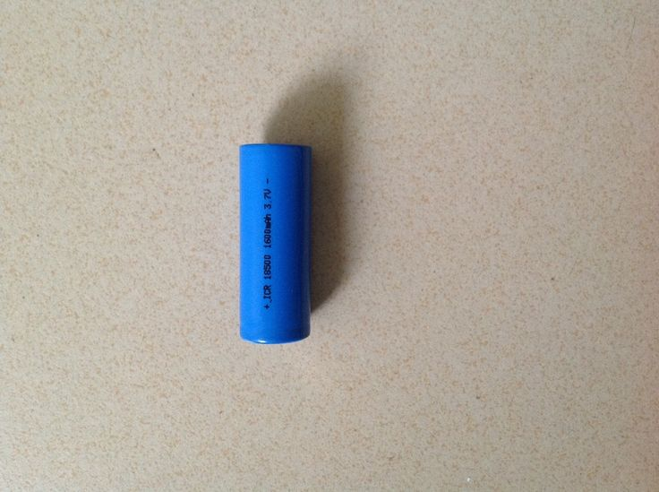 This item is now available in our shop.   sell 18500 cyllindrical battery, 3.7V,1600mAh,  best price and top quality, it can be rechargeable, it has many applications, - US $19.76 http://freeaudiovideo.com/products/sell-18500-cyllindrical-battery-3-7v1600mah-best-price-and-top-quality-it-can-be-rechargeable-it-has-many-applications/