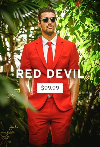 OppoSuits: Funny, Awesome, and Crazy Suits for Men | OppoSuits