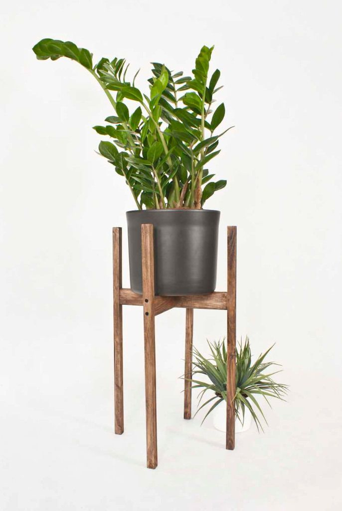 best 25 tall plant stands ideas on pinterest plant stands indoor plant hangers and hanging plant diy