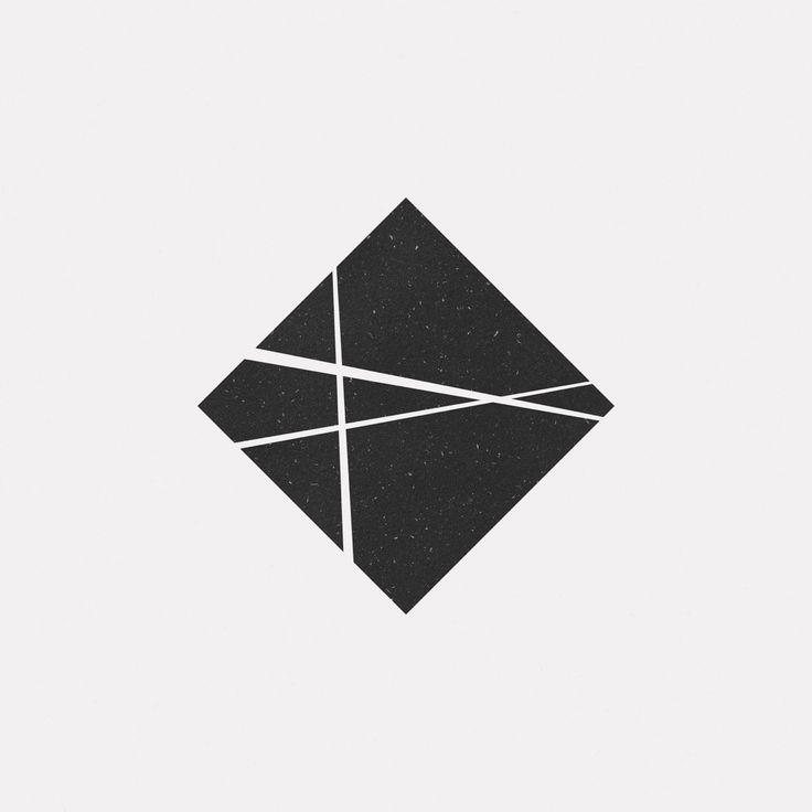 #MA17-876 A new geometric design every day