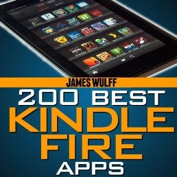 268 best libraries books and reading images on pinterest ebook deal of day best kindle fire apps by james wulff genre computertechnology enjoy the very best kindle fire apps take the frustration time fandeluxe Image collections