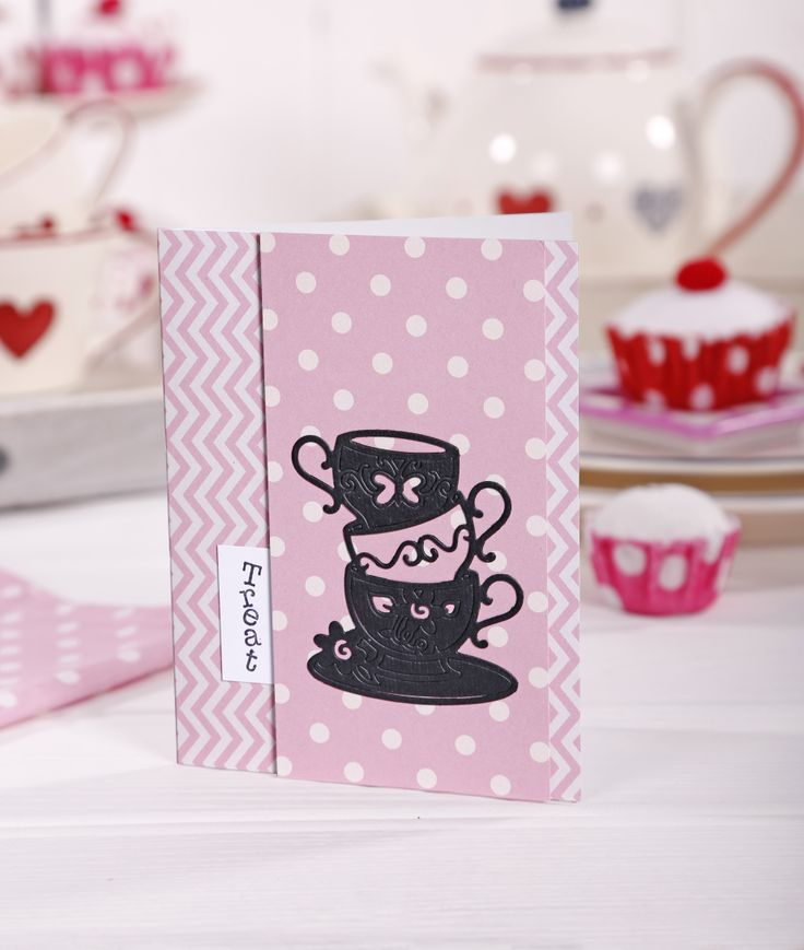Sneak peak from Simply Cards & Papercraft 123 http://www.moremags.com/papercrafts/simply-cards-papercraft/scp123