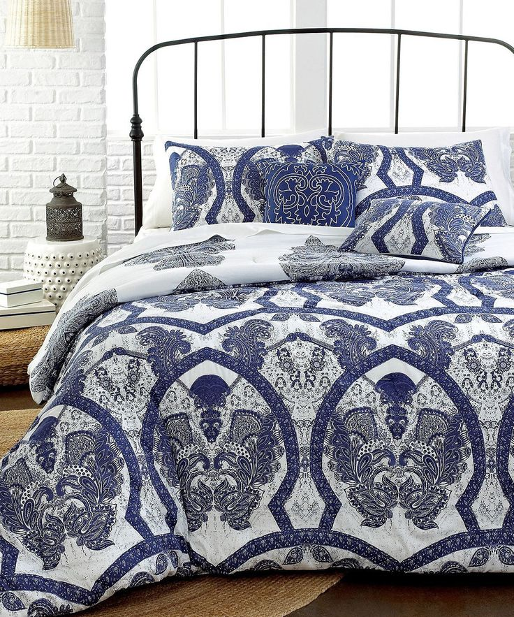 17 Best Images About Bed Time On Pinterest Quilt Sets