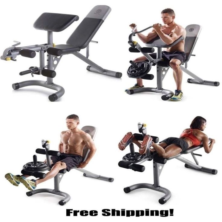 1000 Ideas About Gold S Gym On Pinterest Bodybuilding