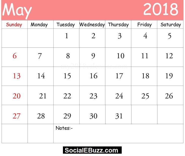 May Calendar Ideas : The best may calendar ideas on pinterest bullet
