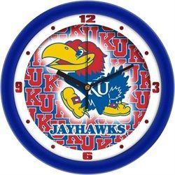 124 Best Kansas Jayhawks Fan Gear Images On Pinterest