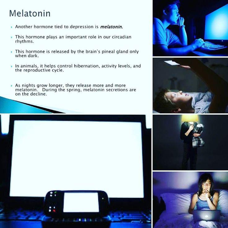 #dokterfransmartin #pHbalancingtreatment #melatonin #hormone #tired #sleeping #stress #depresion #night #light #dark #workaholics #terang #gelap #tidur #lelah #antioxidants #antioxydant #siklus #ritme #physiology #fisiologi #lifestyle #workaholics #pineal #gland #kelenjar #brain #otak #circardian #rythm by dr.frans.nutritionist