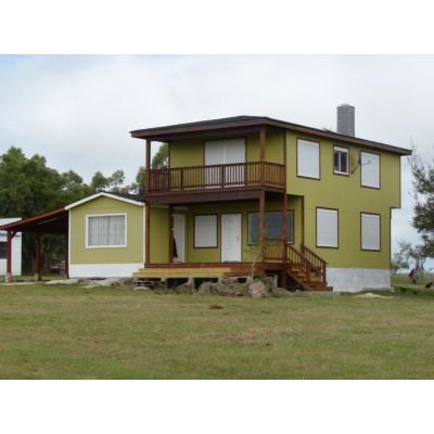 Casas Móviles Prefabricadas http://puntadeleste.anunico.com.uy/anuncio-de/apartamento_casa_en_venta/casas_moviles_prefabricadas-17075576.html